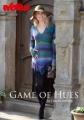 NORO - Game of Hues