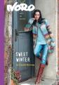 NORO - Sweet Winter
