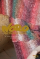 Noro Booklet 32 - H/W 2012/13