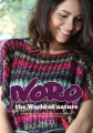 Noro Booklet 33 - F/S 2013