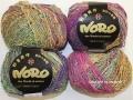 Noro Kibou - Fb. 14