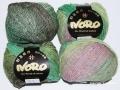Noro Shiro - Fb. 5