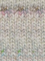 Noro Silk Garden Sock Solo - 1 Natural