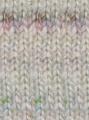 Noro Silk Garden Sock Solo - 1 Natural