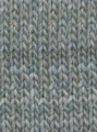 Noro Silk Garden Sock Solo - 2 Light Grey