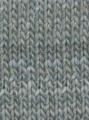 Noro Silk Garden Sock Solo - 2 Light Grey