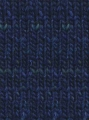 Noro Silk Garden Sock Solo - 3 Royal