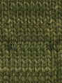 Noro Silk Garden Sock Solo - 4 Olive Green#