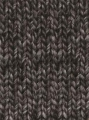 Noro Silk Garden Sock Solo - 6 Dark Brown#