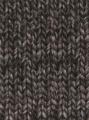 Noro Silk Garden Sock Solo - 6 Dark Brown