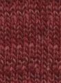 Noro Silk Garden Sock Solo - 7 Red#