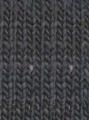 Noro Silk Garden Sock Solo - 9 Charcoal