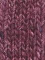 Noro Silk Garden Sock Solo - 21 Cabernet