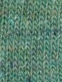 Noro Silk Garden Sock Solo - 31 Aqua