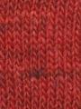 Noro Silk Garden Sock Solo - 39 Cardinal#
