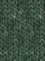 Noro Silk Garden Sock Solo - 48 Shamrock