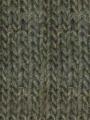 Noro Silk Garden Sock Solo - 50 Bayleaf