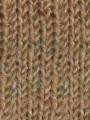Noro Silk Garden Sock Solo - 51 Sandstone