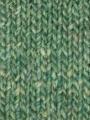 Noro Silk Garden Sock Solo - 63 Kimitsu*