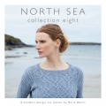 North Sea - Collection 8