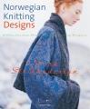 Norwegian Knitting Design