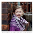Once upon a time - Collection 4