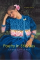 Poetry in Stitches