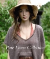 Pure Linen Collection