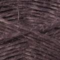 Pure Linen - 390 Gobi
