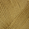 Pure Wool 4ply - 461 Ochre