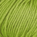 Pure Wool 4ply - 419 Avocado