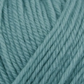 Pure Wool 4ply - 450 Eau de Nil