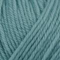 Pure Wool 4ply - 450 Eau de Nil