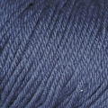 Pure Wool 4ply - 410 Indigo