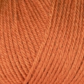 Pure Wool 4ply - 463 Jaipur