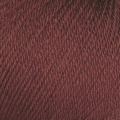 Pure Wool 4ply - 466 Claret