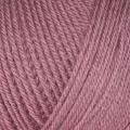 Pure Wool 4ply - 465 Delhi