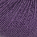 Pure Wool 4ply - 456 Framboise