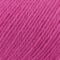 Pure Wool 4ply - 469 Cerise