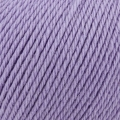 Pure Wool 4ply - 470 Lavender