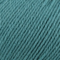 Pure Wool 4ply - 471 Verdigris