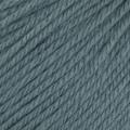 Pure Wool Aran - 674 Cedar