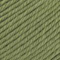 Pure Wool Aran - 675 Sage