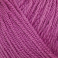 Pure Wool Aran - 689 Burlesque