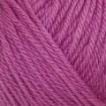 Pure Wool Aran - 689 Burlesque