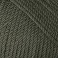 Pure Wool Aran - 695 Marsh
