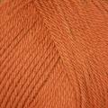 Pure Wool Aran - 700 Burnt