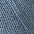 Pure Wool Aran - 701 Splash