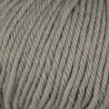 Pure Wool DK - 002 Shale