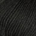 Pure Wool DK - 004 Black